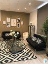 Immobilier Pro 254 m² ROUEN  0 pièces