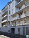 Appartement 70 m² ROUEN  3 pièces