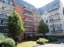 Appartement 75 m² ROUEN  3 pièces
