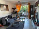 2 pièces Appartement 40 m² ROUEN