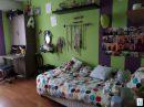 Appartement Rouen 4 pièce(s) 85.92 m2
