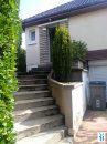 Maison PETIT COURONNE  95 m² 5 pièces