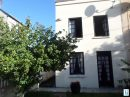 Maison 84 m² LE PETIT QUEVILLY  4 pièces