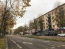 Immobilier Pro 76 m² ROUEN  3 pièces