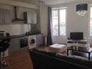 Appartement 46 m² Bordeaux Jardin Public 2 pièces