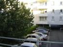 Appartement 54 m² 2 pièces Bordeaux Chartrons St Martial/Dupaty