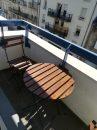 23 m² 1 pièces Bordeaux Bordeaux Bergonié/St Nicolas  Appartement