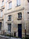 Appartement  Bordeaux Saint Michel 1 pièces 24 m²