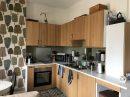 Appartement 40 m² Bordeaux  2 pièces