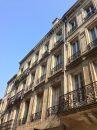 Bordeaux Porte Dijeaux/Vital Carles Appartement 2 pièces 26 m²