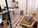 2 pièces Bordeaux Porte Dijeaux/Vital Carles  26 m² Appartement