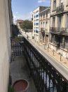 Appartement Bordeaux Victoire/Bourse du Travail 22 m² 1 pièces