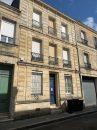Appartement  Bordeaux Gare St Jean/Tauzia 1 pièces 22 m²