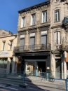 Appartement  Bordeaux Place Marie Brizard 1 pièces 43 m²
