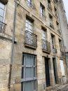 Appartement 34 m² Bordeaux  2 pièces