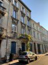 Immobilier Pro  Bordeaux Chartrons/Notre Dame/Place Paul Doumer 0 pièces 28 m²