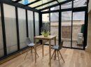 Appartement  Bordeaux Chartrons 76 m² 3 pièces