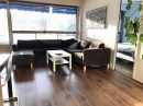 Appartement 77 m² Pessac Camponac 3 pièces