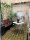 Appartement 61 m² Bordeaux Jardin Public 3 pièces