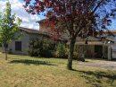 Maison 125 m² Ambarès-et-Lagrave  5 pièces