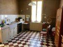 Maison Ambarès-et-Lagrave  125 m² 5 pièces