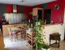 Maison  Saint-André-de-Cubzac  115 m² 5 pièces