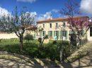 Maison 160 m² 5 pièces Cézac