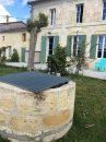 Maison 160 m² Cézac  5 pièces