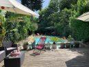 Maison Bordeaux Barrière  de Toulouse/Cauderés 7 pièces 183 m²