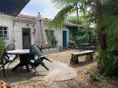 135 m² 5 pièces  Saint-Médard-en-Jalles Centre Maison