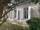 135 m²  Saint-Médard-en-Jalles Centre Maison 5 pièces