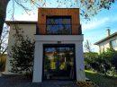 Maison 7 pièces  Talence Victor Louis 175 m²
