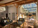 Maison 203 m² 5 pièces Villenave d'Ornon  Pontac
