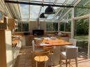Maison  Villenave d'Ornon  Pontac 5 pièces 203 m²