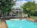 Maison 5 pièces contemporaine - Jardin/Piscine