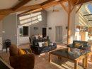 5 pièces 203 m² Maison Villenave d'Ornon  Pontac