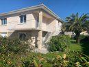 175 m²  Pessac,Les Echoppes / Le vallon   7 pièces Maison