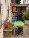 Maison  Bègles Pavillonnaire 6 pièces 90 m²