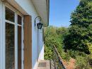 Maison  VILLENAVE D ORNON,Haut-Pontac Pontac 82 m² 4 pièces
