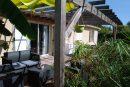 Maison 128 m² 5 pièces Villenave-d'Ornon Vieux Bourg