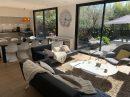 Maison 110 m² 4 pièces Pessac Pape Clément