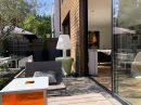 4 pièces  110 m² Maison Pessac Pape Clément