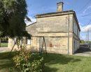 Maison 240 m² Ambarès-et-Lagrave  6 pièces
