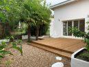 Maison 4 pièces Saint-Médard-en-Jalles   132 m²