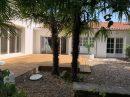Maison 132 m² Saint-Médard-en-Jalles  4 pièces