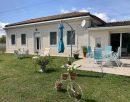 Maison 145 m² Ambès  4 pièces