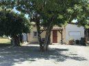 Maison Ambès  145 m² 4 pièces