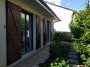 5 pièces bègles   Maison 140 m²