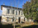 250 m² Maison Flaujagues  8 pièces