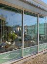 4 pièces Maison Villenave d ORNON  155 m²